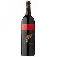 黄尾袋鼠葡萄酒价格/黄尾袋鼠系列/原装进口