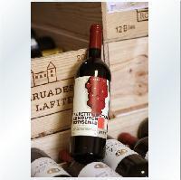 小木桐年份价格》小木桐干红葡萄酒专卖】原装进口