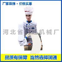 刀削面机设备  河北省现通机械