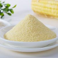 亨盛维嘉米乳 酶解米粉 湿法干燥法粉状米粉