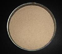 真菌淀粉酶