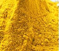 偶氮甲酰胺(面粉改良剂)