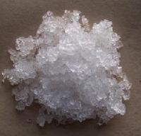 磷酸氢二钾(水分保持剂)