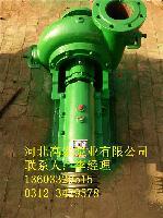 高效节能PW污水泵批发6PW耐腐蚀污水泵
