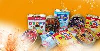 深圳食品进口报关手续