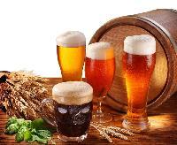德国啤酒进口清关代理公司