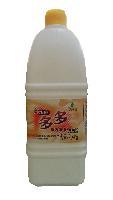 高浓缩乳酸菌发酵饮料原液(多多型)