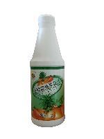 发酵果蔬汁饮料