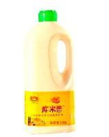 优酪热带水果浓缩乳酸菌饮料