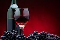 法国红酒进口清关