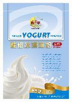 原味益生菌发酵冰淇淋预拌粉
