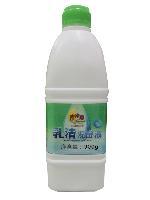 餐饮乳清发酵液