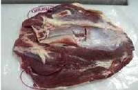 正规进口巴西冷冻牛腱肉