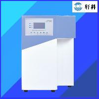 实验室EDI纯水设备