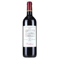 法国拉菲红酒专卖】拉菲尚品年份价格】法国进口
