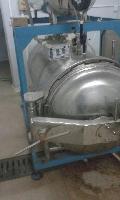 低价转让二手食品设备 二手九成新3---5立方不锈钢杀菌锅
