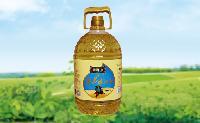 *营养油-葵花籽油 食用油厂家供应招商加盟团购