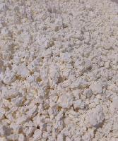 木薯淀粉颗粒