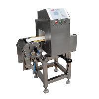 HY-1C系列小包装数字金属检测仪