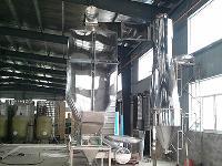 节能高效 速溶颗粒沸腾床干燥机|烘干机