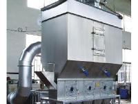 二硫代二苯甲酸沸腾床干燥机|烘干机