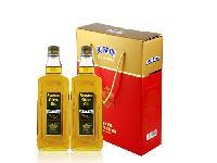 贝蒂斯橄榄油西班牙原装进口