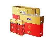 品牌贝蒂斯橄榄油1L礼盒总代理批发团购免费送货