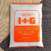 包邮味之素I+G 进口食品增味素易溶解呈味核苷酸二钠厂家直销