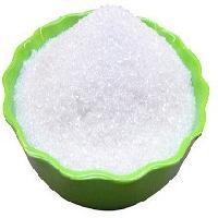 低聚异麦芽糖价格