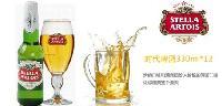 英国啤酒进口报关价格