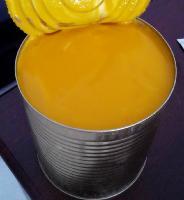 (印度进口)阿方索芒果原浆 优质果浆 纯正口味 盈润厂家直销