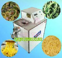 玉米面条机,杂粮面食压制机