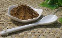 【厂家优质食品级】正品保障速溶红茶粉(冷溶性)含量99%