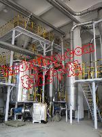 PLG3000/12型三聚氰胺盘式烘干机