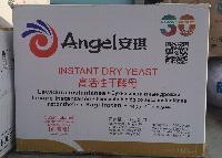 安琪高活性干酵母价格 直销质优价廉