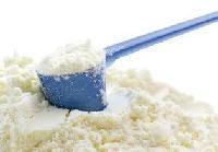 复合益生菌  各类益生菌粉原料  益生菌产品代加工