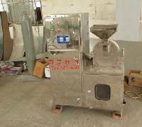 WF-30B型中药万能粉碎机南京厂家
