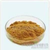 供应 枣粉