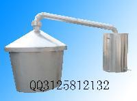 滨州小型不锈钢蒸酒机
