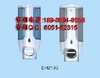 迪奥传统皂液器 给皂机器系列
