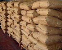 百思特柠檬酸钙生产厂家 食品级柠檬酸钙