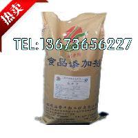 乳酸锌厂家*报价 乳酸锌优质供应商
