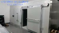 小型冷库品质保证 肯德制冷精品