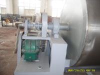 腐植酸钠专用滚筒刮板干燥机技术参数