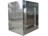 细辛干燥设备 药用型烘箱