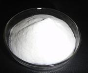 软化保湿剂