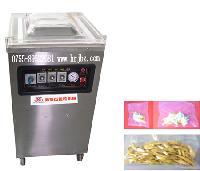 真空包装机内抽真空机外抽真空机食品LED真空包装机