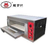 欧罗巴 PE-04 商用披萨烤炉