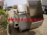 RC-1500_燃煤豆泡油炸锅