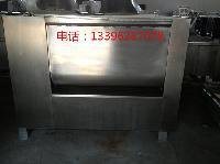 水饺拌馅机厂家行业*